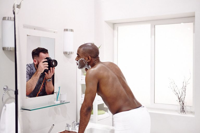 Gillette-Lifestyle-and-Behind-the-Scenes-15